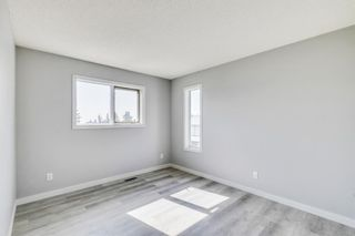 Photo 27: 100 Patina Park SW in Calgary: Patterson Row/Townhouse for sale : MLS®# A1130251