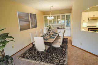 Photo 17: 503 1660 Pembina Highway in Winnipeg: Fort Garry Condominium for sale (1J)  : MLS®# 202022408