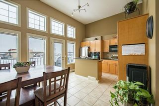 Photo 4: 19 TUCKER Circle: Okotoks House for sale : MLS®# C4145287