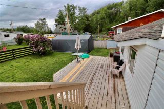 Photo 4: 1672 FIRST Street: Telkwa House for sale (Smithers And Area (Zone 54))  : MLS®# R2587836
