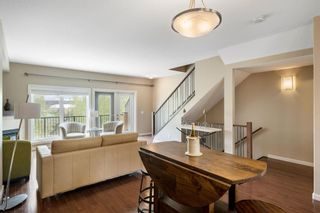 Photo 18: 407 Valley Ridge Manor NW in Calgary: Valley Ridge Row/Townhouse for sale : MLS®# A1112573