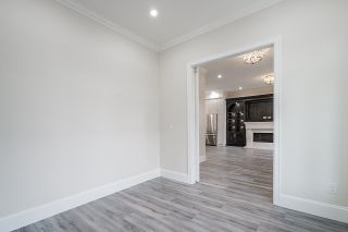 Photo 17: 202 SEVENTH Avenue in New Westminster: GlenBrooke North House for sale : MLS®# R2586568