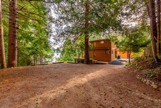 Photo 12: 830 Austin Dr in : Isl Cortes Island House for sale (Islands)  : MLS®# 865509
