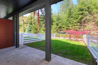 Photo 20: 44 2490 Tuscany Drive in West Kelowna: Shannon Lake House for sale (Central Okanagan)  : MLS®# 10231243