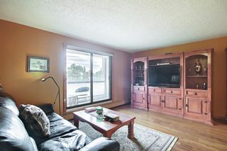 Photo 4: 212 8604 48 Avenue NW in Calgary: Bowness Apartment for sale : MLS®# A1138571