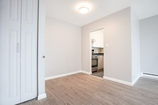 """Photo 6: 702 1219 HARWOOD Street in Vancouver: West End VW Condo for sale in """"CHELSEA"""" (Vancouver West)  : MLS®# R2313439"""