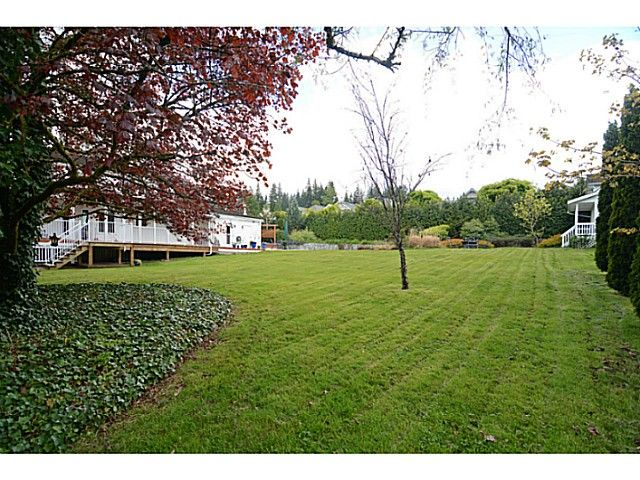 Photo 20: Photos: 1385 GLENBROOK ST in Coquitlam: Burke Mountain House for sale : MLS®# V1120791