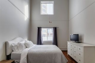 Photo 24: 28 10331 106 Street in Edmonton: Zone 12 Condo for sale : MLS®# E4248203