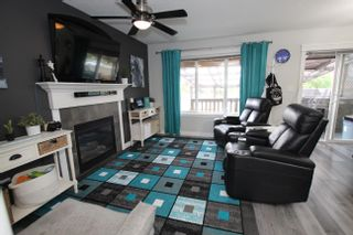 Photo 4: 54 MERIDIAN Loop: Stony Plain Attached Home for sale : MLS®# E4261771
