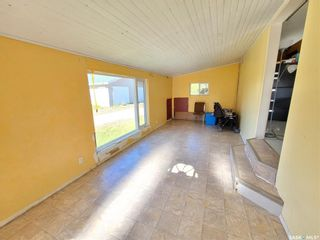 Photo 11: Acreage West of Rapid View in Rapid View: Residential for sale : MLS®# SK872554