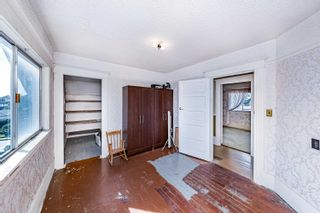 Photo 22: 5584 RUPERT Street in Vancouver: Collingwood VE House for sale (Vancouver East)  : MLS®# R2617436