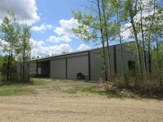 Photo 14: 2 58517 RR 234: Rural Westlock County House for sale : MLS®# E4231869