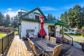 Photo 37: 2675 Anderson Rd in Sooke: Sk West Coast Rd House for sale : MLS®# 888104