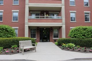 Photo 4: 102 352 Ball Street in Cobourg: Multifamily for sale : MLS®# 200480