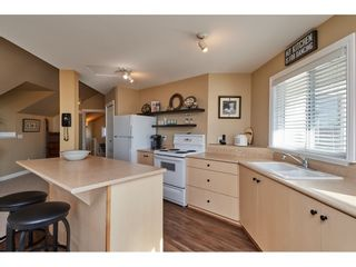 """Photo 18: 1424 BISHOP Road: White Rock House for sale in """"WHITE ROCK"""" (South Surrey White Rock)  : MLS®# R2540796"""
