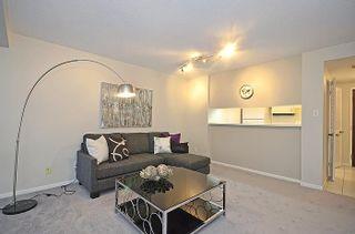 Photo 8: 09 717 Bay Street in Toronto: Bay Street Corridor Condo for sale (Toronto C01)  : MLS®# C2800460