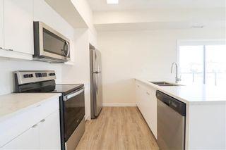 Photo 3: 300 50 Philip Lee Drive in Winnipeg: Crocus Meadows Condominium for sale (3K)  : MLS®# 202114164