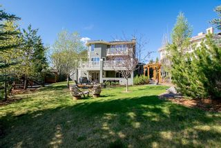 Photo 46: 158 SIENNA HILLS Drive SW in Calgary: Signal Hill Detached for sale : MLS®# A1102232