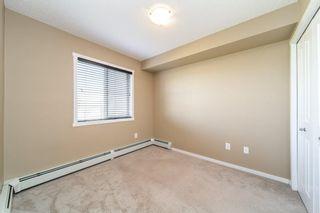 Photo 12: 112 18126 77 Street in Edmonton: Zone 28 Condo for sale : MLS®# E4254659