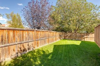 Photo 32: 212 Lakeside Greens Crescent: Chestermere Detached for sale : MLS®# A1143126