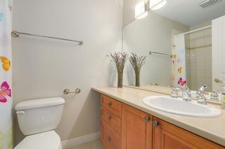 """Photo 17: 5372 LARCH Street in Vancouver: Kerrisdale Townhouse for sale in """"LARCHWOOD"""" (Vancouver West)  : MLS®# R2239584"""
