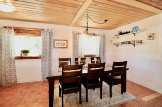 Photo 14: 4960 MORRIS Road in Smithers: Smithers - Rural House for sale (Smithers And Area (Zone 54))  : MLS®# R2597020