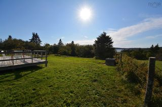 Photo 11: 4815 HIGHWAY 3 in Central Argyle: County Hwy 3 Residential for sale (Yarmouth)  : MLS®# 202125185