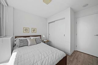 Photo 13: 1109 1325 ROLSTON Street in Vancouver: Downtown VW Condo for sale (Vancouver West)  : MLS®# R2605082