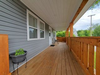 Photo 22: 12 CRESCENT Avenue in Kentville: 404-Kings County Residential for sale (Annapolis Valley)  : MLS®# 202117152