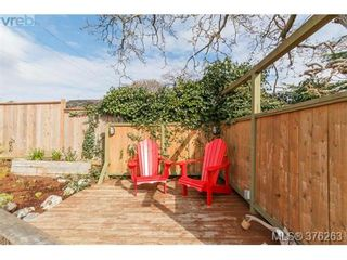 Photo 20: 465 Arnold Ave in VICTORIA: Vi Fairfield West House for sale (Victoria)  : MLS®# 755289