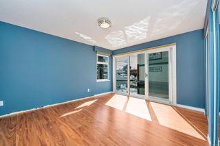 Photo 11: A26 453 Head St in : Es Old Esquimalt House for sale (Esquimalt)  : MLS®# 875708