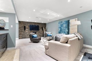 Photo 23: 3422 Parliament Avenue in Regina: Parliament Place Residential for sale : MLS®# SK870509