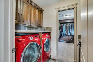 Photo 44: 117 Coopers Park SW: Airdrie Detached for sale : MLS®# A1084573
