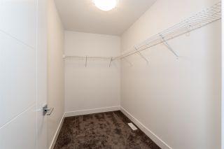 Photo 13: 3011 166 Street in Edmonton: Zone 56 House for sale : MLS®# E4261619