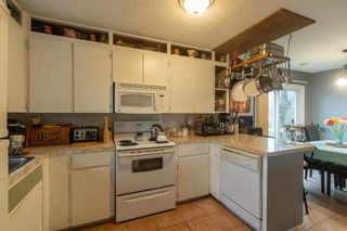 Photo 3: 1102 Morse Lane in Centreville: 404-Kings County Residential for sale (Annapolis Valley)  : MLS®# 202110737