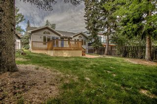 Photo 49: 1916 10A Street SW in Calgary: Upper Mount Royal Detached for sale : MLS®# A1016664