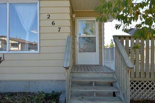 Photo 2: 267 GLENPATRICK Drive: Cochrane House for sale : MLS®# C4139469