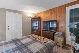 Photo 20: 15 5100 Duncan Bay Rd in : CR Campbell River North Manufactured Home for sale (Campbell River)  : MLS®# 866858
