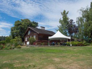 Photo 14: 840 Cherry Point Rd in COBBLE HILL: ML Cobble Hill Business for sale (Malahat & Area)  : MLS®# 843374