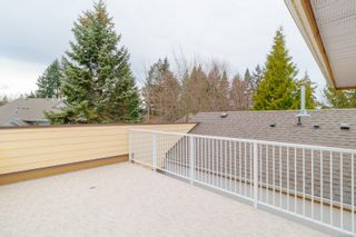Photo 9: 6004 Jakes Pl in : Na Pleasant Valley Row/Townhouse for sale (Nanaimo)  : MLS®# 872083