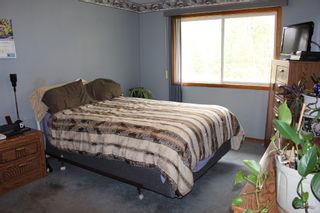 Photo 18: 5531 5Th Line Road in Port Hope: House for sale : MLS®# 510590226