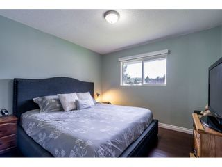 """Photo 18: 33610 8TH Avenue in Mission: Mission BC House for sale in """"Heritage Park"""" : MLS®# R2564963"""