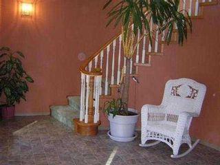 Photo 7: 7858 LOHN RD in HALFMOON BAY: Halfmn Bay Secret Cv Redroofs House for sale (Sunshine Coast)  : MLS®# V514322