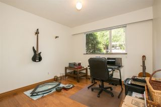 Photo 14: 2987 SURF Crescent in Coquitlam: Ranch Park House for sale : MLS®# R2197011