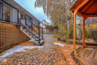 Photo 37: 3727 Underhill Place NW in Calgary: University Heights Detached for sale : MLS®# A1045664