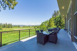 "Photo 27: 103 15145 36 Avenue in Surrey: Morgan Creek Condo for sale in ""EDGEWATER"" (South Surrey White Rock)  : MLS®# R2145908"