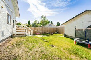 Photo 46:  in Edmonton: Zone 29 House for sale : MLS®# E4248358