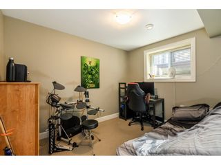 Photo 35: 19039 69A Avenue in Surrey: Clayton House for sale (Cloverdale)  : MLS®# R2538917