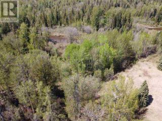 Photo 3: DL 2067 HOOVER BAY ROAD in Canim Lake: Vacant Land for sale : MLS®# R2593358