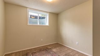 Photo 25: 2906 26 Avenue SE in Calgary: Southview Detached for sale : MLS®# A1133449